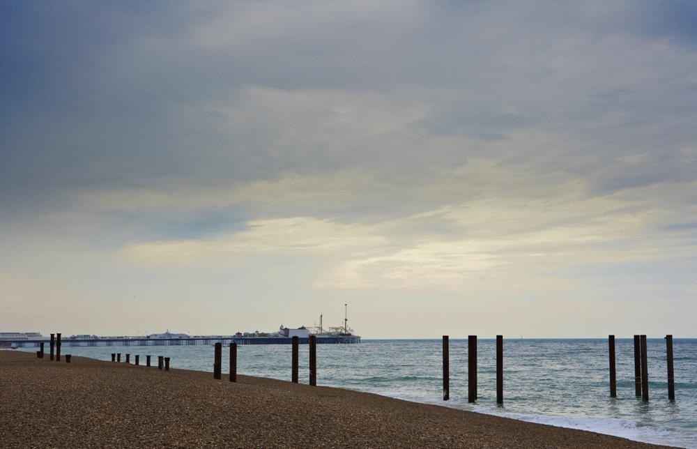Beach-Pier2-FB