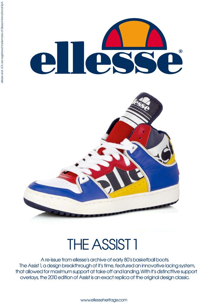 assist poster-FB