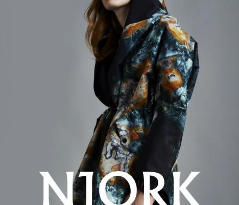 Njork-ShootMonkey