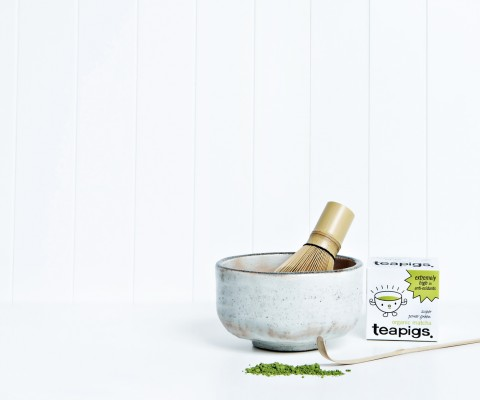 Teapigs-tradtional-matcha-kit-web
