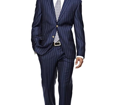 Carlos_suit_main