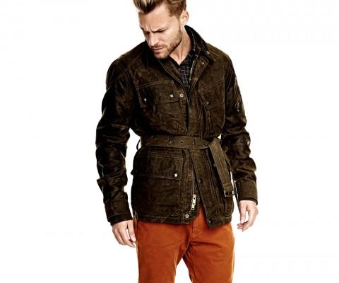 Rob-jacket-1-fb